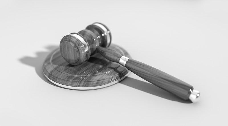 Revision Strafrecht