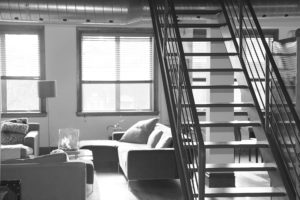 Wohnungsdurchsuchung Durchsuchungsbefehl