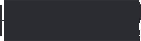 Defensio Logo
