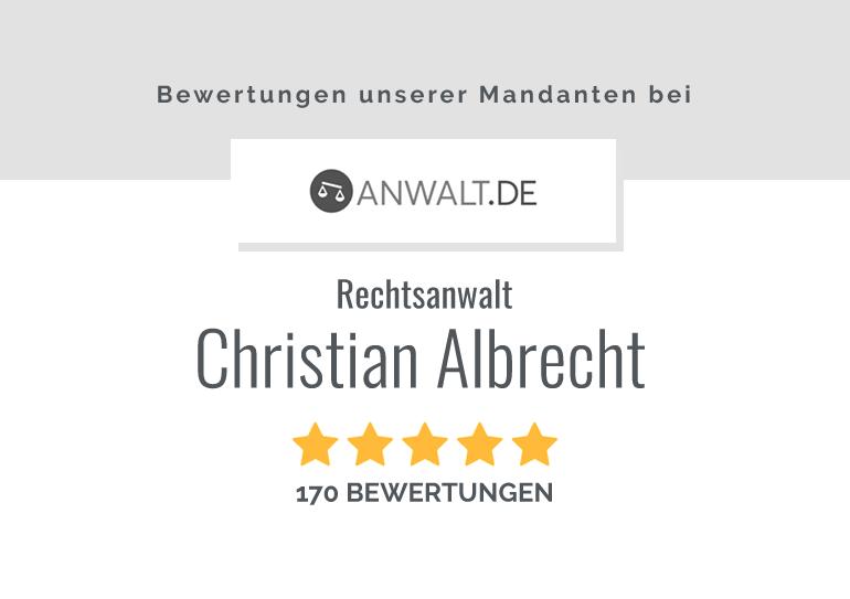 bewertungen-ra-christian-albrecht