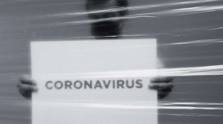 corona-strafrecht-bild