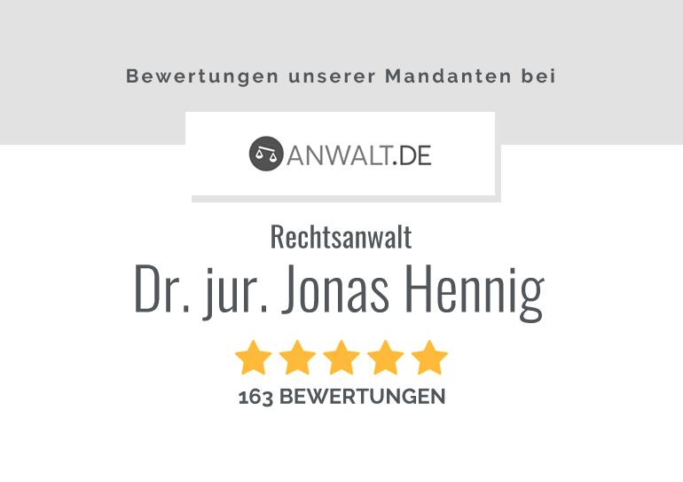 bewertungen-dr-jonas-hennig