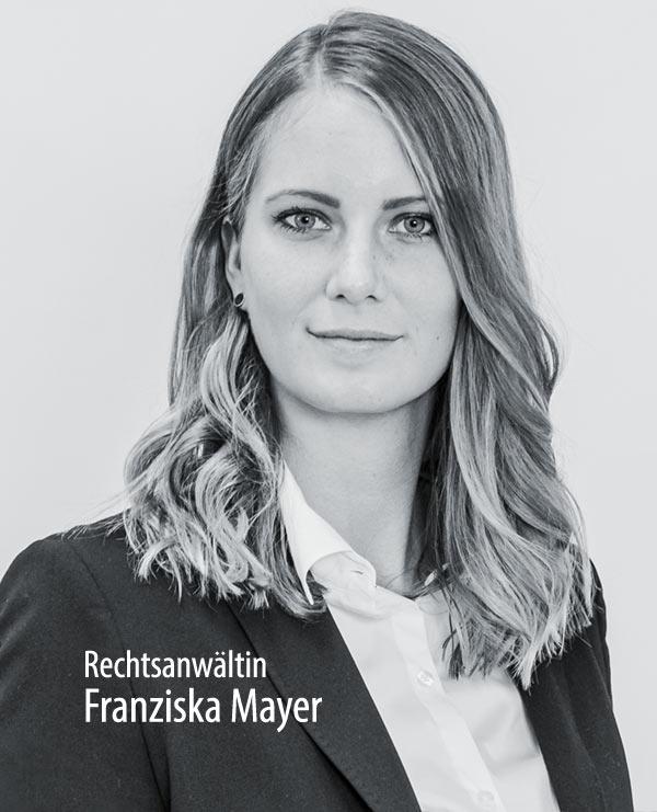 rain-franziska-mayer